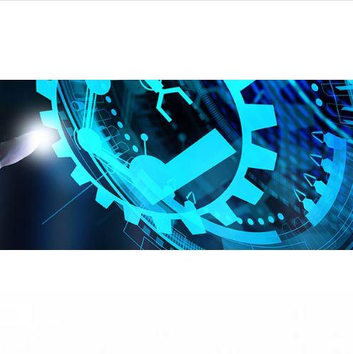 Poivre&sell vous présente un service d'accompagnement de votre entreprise B2B dans sa stratégie SEO ...