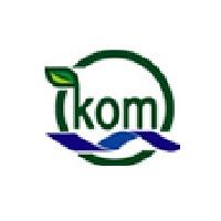 KO-M CO.,LTD.