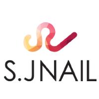 SJ Nail Co., Ltd., SJ