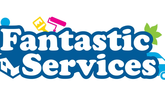 Check out the services we offer: - Cleaning - end of tenancy cleaning, regular cleaning, one-off cle...