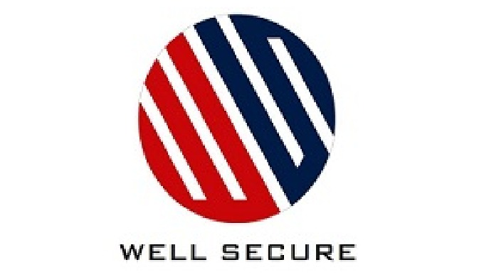 Wellsecure Oil Tools is one of the leading manufacturer and exporter of Casing accessories- Bow Cent...