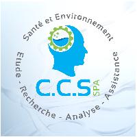 Santé & Environnement,Spa, CCS