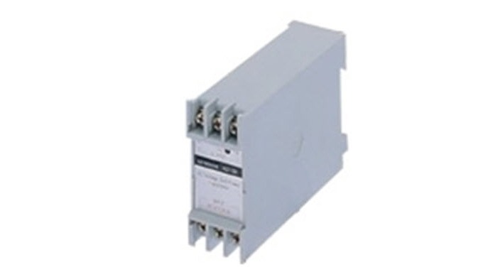 We manufacture a range of power monitoring units, including VAR transducers, watt transducers, combi...