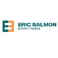 ERIC SALMON HOLDING