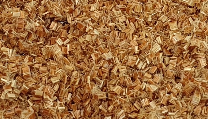 We produce various type of chopped fiber with 4-dipping line system and chopping system, according t...