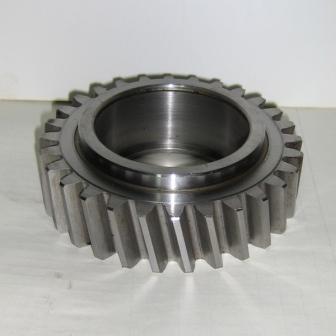Зубчатые колеса ( шестерни )