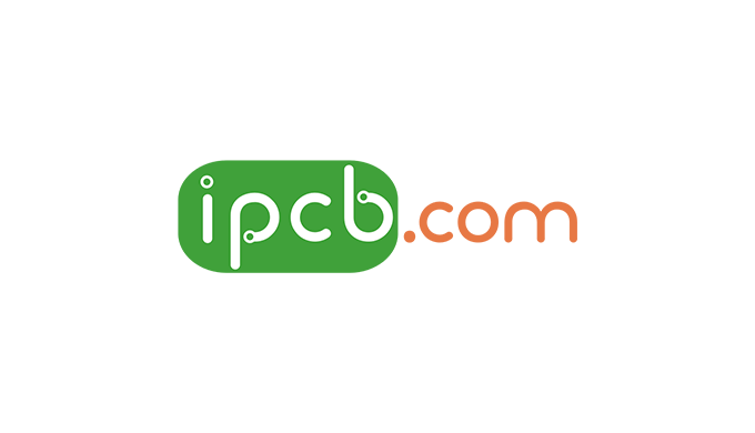 IPCB.com 电路主要集中在高频微波电路板、高频混合电路板、甚高频多层集成电路测试板、1到6个HDI板、HDI板Any order、集成电路加载板、刚性和柔性组合板、和普通多层 FR4 板。产品广...