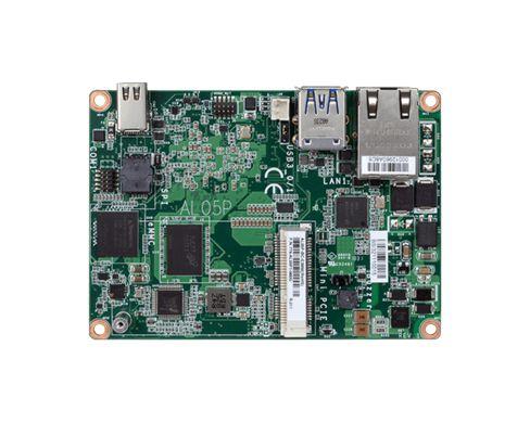 AL05P | Single Board Computer 2.5