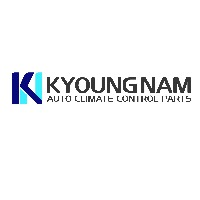 Kyoung Nam Co.,Ltd