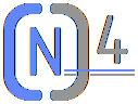 Hlídání produktivity strojů - součást INDUSTRY 4 Společnost CZ.TECH Čelákovice, a.s. nabízí hlídání ...