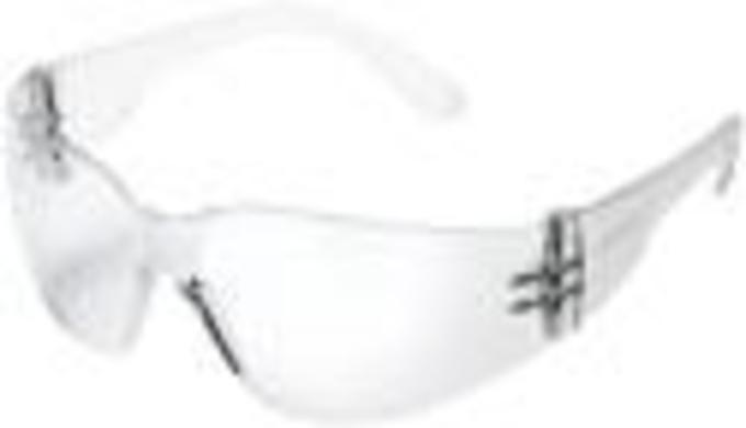 - Schutzbrillen - Brillenreinigung - Sonderprodukte