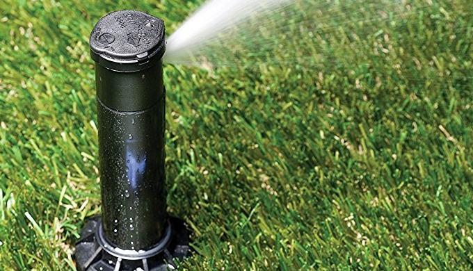 Sisteme automatizate de irigatii pentru gazon http://irigatii.ro