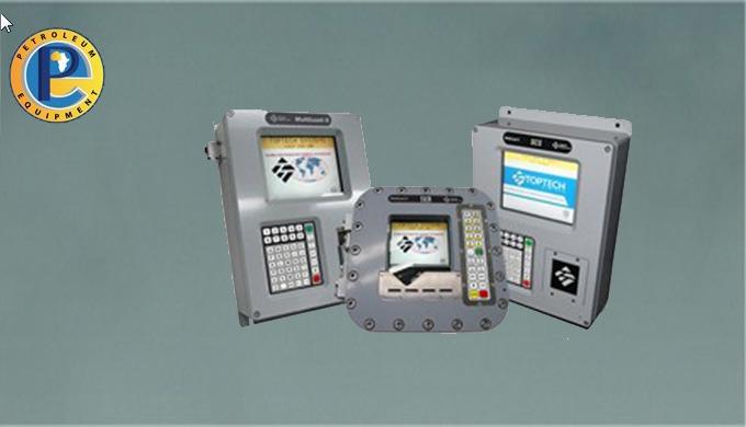 Automatisation et supervision : des solutions de contrôle à total sur vos produits , vous permettant...