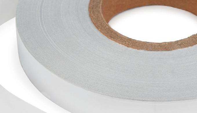 LDPE-kalvo | LDPE-pinnoitettu alumiinifolio | Rakenteet ja koot tilauksesta