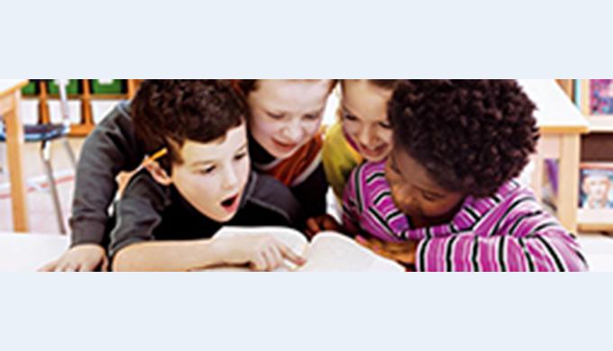 Environnement d'apprentissage