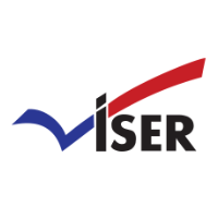 Viser Co., Ltd.