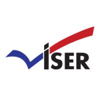 Viser Co., Ltd.
