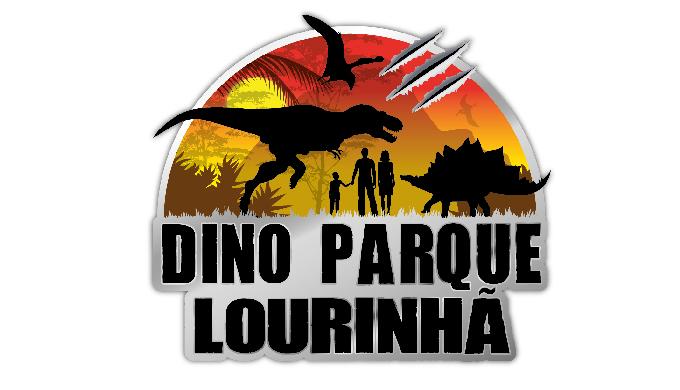 Dino Parque - Parque Temático na Lourinhã