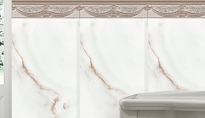 Image01: Classico /CD Dimension: 30x60 Genre: Carreaux céramiques pour revêtement mural