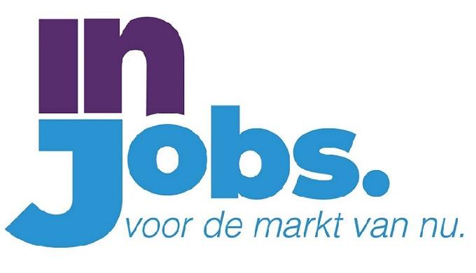 Een platform voor intercedenten, werkzoekenden en werkgevers.