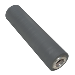 AAG provides quality solutions within vulcanization of rubber or polyurethane (PUR) on rollers, stee...