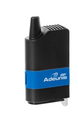 Modem radio 25mW Middle Range - ARF868 MR 25MW