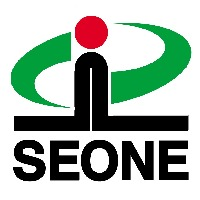 SEONE CO.,LTD.