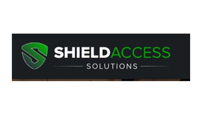 Shield Access Solutions Leeds • Industrial Roller Shutters • Roller Shutters Leeds • Commercial Roll...