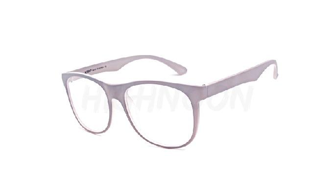 [Korea] ABBA Eyewear Frame TR-606