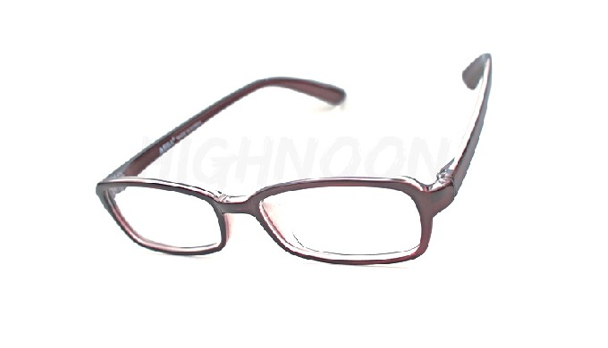 [Korea] ABBA Eyewear Frame TR-618