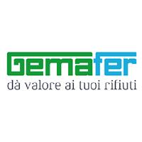 GEMAFER S.R.L.