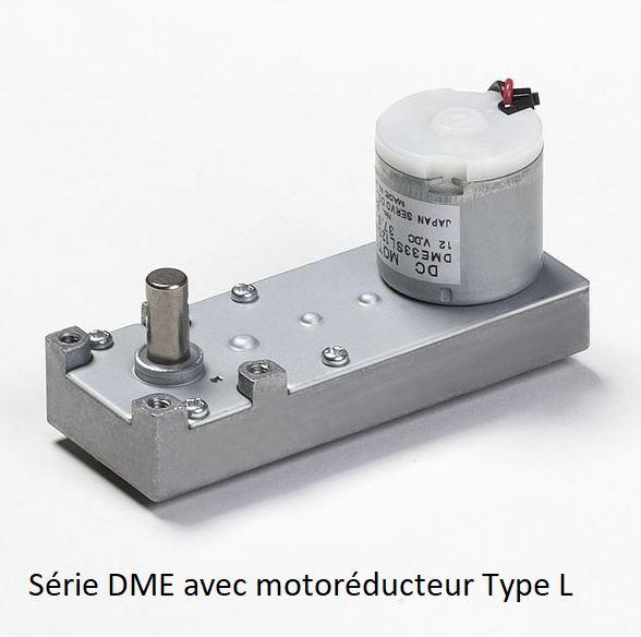 Alcyon électronique, le spécialiste français de la distribution de composants électromécaniques, vou...