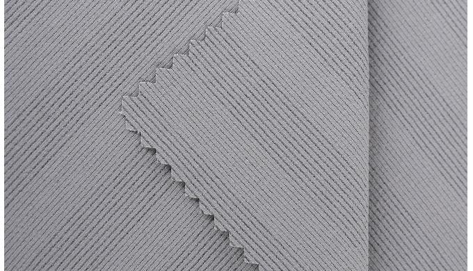 Wujiang Sigma Textile Co.,Ltd is famous China Trendy Sportswear 732 Nylon four way stretch fabric wi...