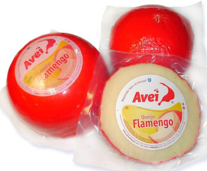 Grande variedade de queijos, consulte-nos