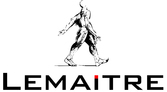 LEMAITRE SAFETY PRODUCTS s.r.o.