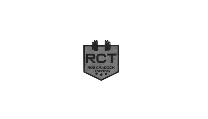 Rob Cradock Personal Training in Hayling, Portsmouth is an armyqualified personal trainer. We specia...