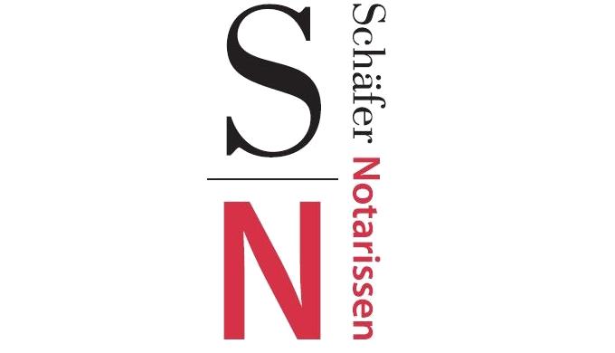 Waarom kies je voor Schäfer Notarissen? Natuurlijk verwacht je dat een notaris deskundig en nauwkeur...