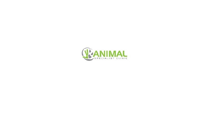 One of the best veterinary clinics in Dubai with an Orthopaedic facility, three fully equipped surge...
