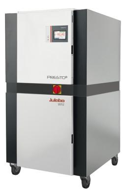 PRESTO W92ttx - НОВИНКА: Системы термостатирования PRESTO