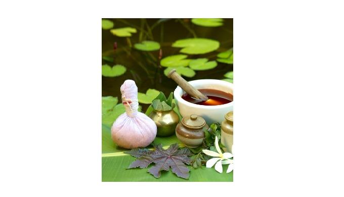 Samwarthika Ayurveda Hospital in Kerala provides Authentic Ayurveda treatments based on Ayurvedic Pr...