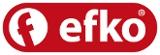 EFKO - karton, s.r.o.