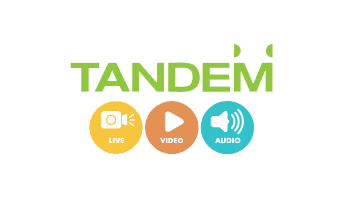Reach your audience anywhere, anytime with original audio, live streaming and video production for C...