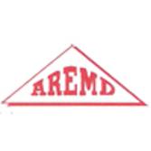 Aremd