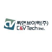 C&V Tech Inc.,