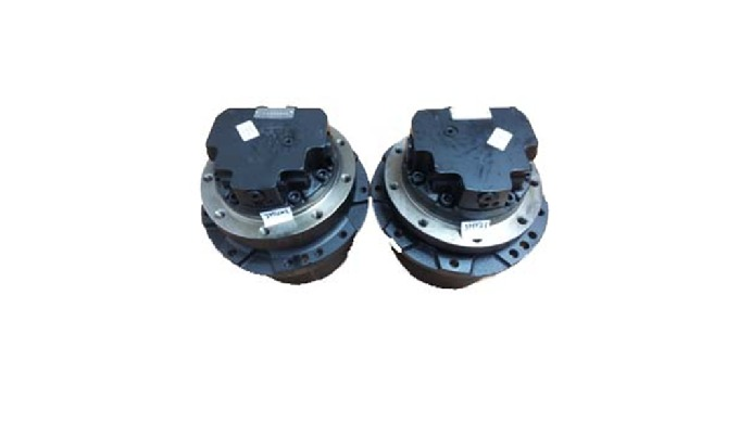 ** Undercarriage Components- We manufacture undercarriage components for Doosan, Volvo / Samsung and...
