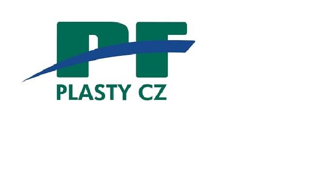 Plastové díly, výlisky a komponenty pro automobilový průmysl