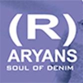 Aryan's