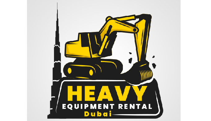 Usman Gull Transport LLC Heavy Equipment Rental Dubai UAE is one of the best heavy equipment rental ...