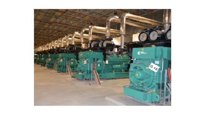 Repair Alternator/Generator