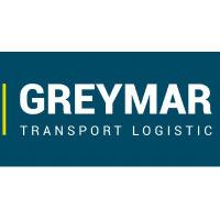 GREYMAR Ltd